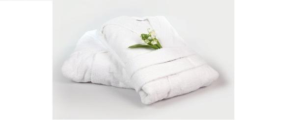 Fourniture de produits d 39 h tellerie collectivit s for Fournisseur materiel hotelier