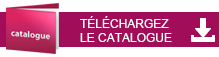 télécharger le catalogue E3M